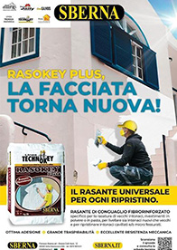 Rasokey plus