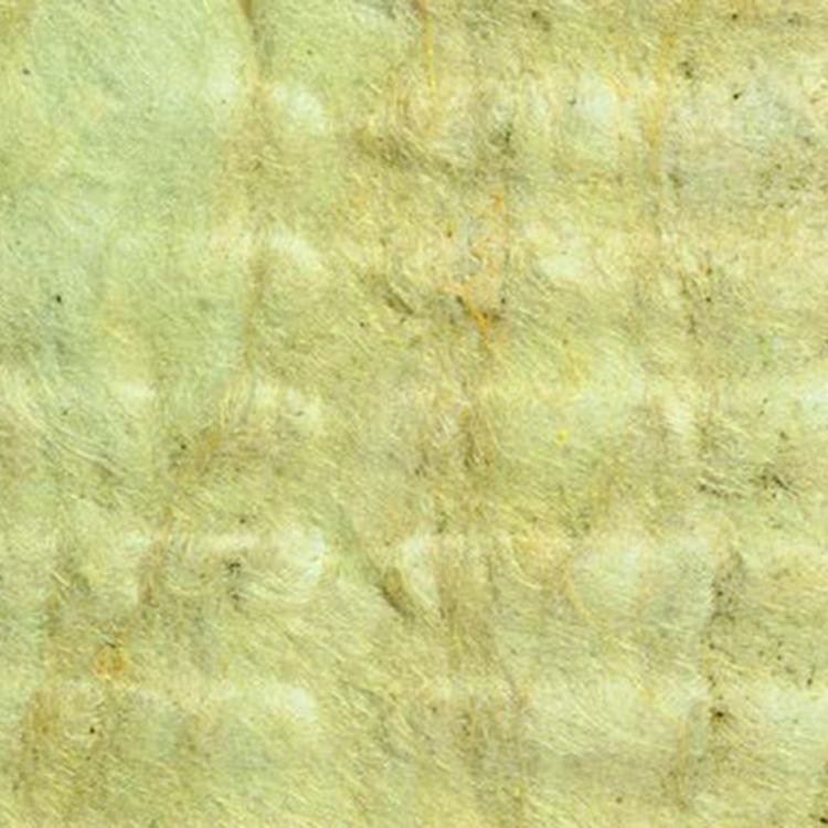 Pannello Lr 155 80 Giallo Ocra 170 Vendita E Acquisto