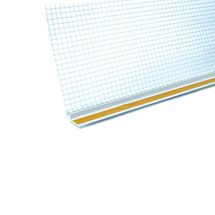 Componenti e accessori vari sistema k vendita prodotti - Profili per finestre ...