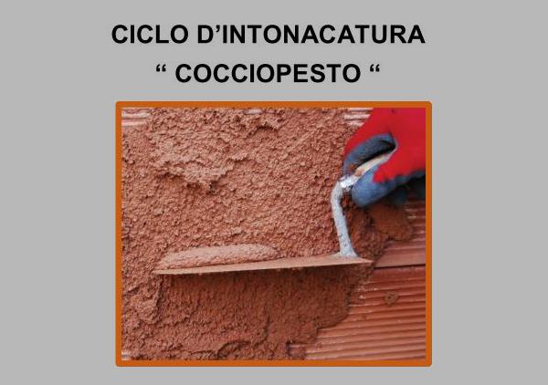 Prezzo cemento al sacco cemento armato precompresso - Prezzo intonaco esterno ...
